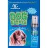 Hatchwell Dog Breath' Antibacterial Mouth Spray