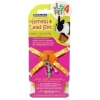 Just 4 Pets Rabbit & Small Animal Harness & Lead Set