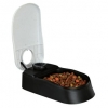 Trixie Tx 1 Automatic Pet Feeder