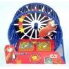 Pet Brands Hamster Wheel