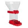 Food Dispenser 100 Ml/10 Cm