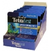 Tetra Test 6 In 1 Aquarium Strip Test