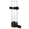 Water And Feed Dispenser 130 Ml/16 Cm