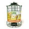 "Supa Caged Peanut Feeder 15cm (6"")"