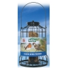 "Supa Caged Seed Feeder 15cm (6"")"
