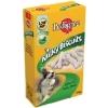 Pedigree Light & Tasty Milk Biscuit 350g