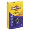 Pedigree Exelpet Easi-scoop Inc. 20 Bags