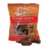 Davies Puffed Jerky 100g