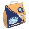 Catsan Litter 5 Litre Ultra Clumping