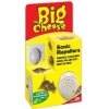 Sonic Mouse & Rat Repeller Pk3