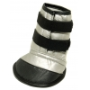 Mikki Dog Boot Size 0