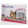 Savic Dog Cottage Crate 118x77x84cm