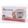 Savic Dog Cottage Crate 50x30x36.5cm