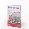 Savic Dog Cottage Crate 76x49x55cm