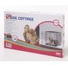 Savic Dog Cottage Crate 91x57x62cm