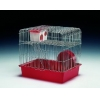 Rydon Deluxe Hamster Cage
