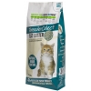 Breeder Celect Cat Litter 30ltr