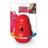 Kong Wobbler Dog Large