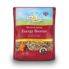 Harrisons Winter & Spring Energy Booster Pouch 2kg