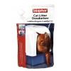 Beaphar Cat Litter Deodoriser 400g