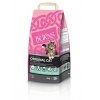 Burns Feline Dry Cat Food Ocean Fish 2kg