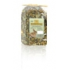 Burns Herbs Meadow Mix 100g