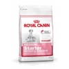 Royal Canin Dog Medium Starter Mother (11-25kg) & Babydog 4kg