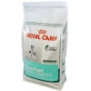 Royal Canin Dog Mini Starter Mother (1-10kg) & Babydog 3kg