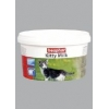 Beaphar Lactol Kitty Milk 200g