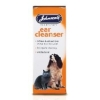Johnsons Dog & Cat Ear Cleanser 40ml