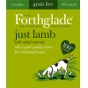 Forthglade Just Lamb (395g)