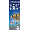 Interpet No 2 Flora Boost Treatment 100ml