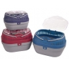 Options Pod Carrier Assorted Large