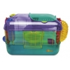 Superpet Hamster Cage Crittertrail One