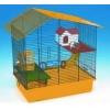 Harrisons Hamster Cage Pimlico