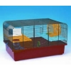 Harrisons Hamster Cage Picadilly