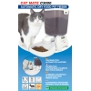 Pet Mate C3000 Dry Food Feeder