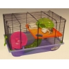 Criceti 9 Hamster Cage