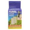 Hagen (2pk) Fluval 1-plus Foam Insert