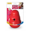 Kong Wobbler Dog Small