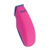 Wahl Battery Powered Pocket Pro Pink