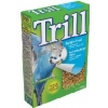 Trill Budgie 500g