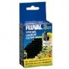 Hagen (4pk) Fluval 2-plus Carbon Pad