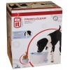 Hagen Dogit Water Fountain For Dogs