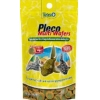 Tetra Pleco Multi Wafer 85g