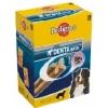 Pedigree Dentastix 25+kg 28pack