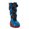 Buster Strong Sole Dog Boot Small