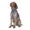 Ancol Blue Size 1 Nylon Harness