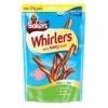 Bakers Allsorts Whirlers 175g