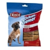 Trixie Bull Pizzles 12cm 8 Pack